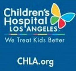 Children's Hospital Los Angeles and El Clasificado join forces to celebrate lives of critically ill Latino teens