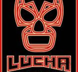 'Lucha Underground' announces it has signed AA World Heavyweight Champion El Patrón