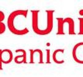 Telemundo and NBC UNIVERSO to hold annual Upfront presentation at Lincoln Center