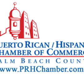 HISCEC announces collaboration with PRHCC