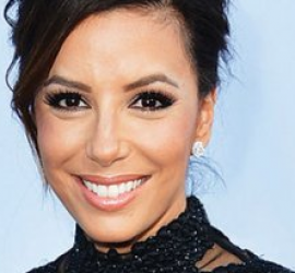 Eva Longoria pushes for greater diversity in television with 'Telenovela' series