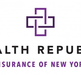 Health Republic Insurance of New York announces new appointed board members
