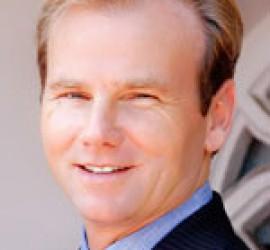 DIÀLOGO PR Names Richard Matthews as Head of East Coast Operation