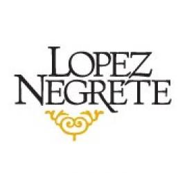 Lopez Negrete wins 56 AAF- Houston Chapter Awards, 2 Best in Show