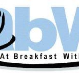 PRSA LA chapter to host breakfast panel on pitching stories to ethnic media