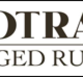 Botran Rum unveils new marketing campaign with brand ambassador Emilio Estefan