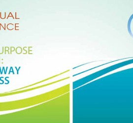 National Association of Hispanic Nurses launches registration for 40th annual conference in Miami