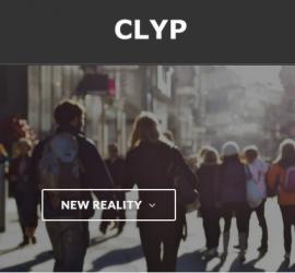 Mi Pueblo Foods to use CLYP platform for mobile marketing automation