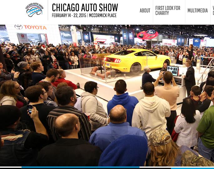 Chicago_auto_show