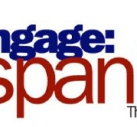 """MediaPost announces speaker roster for """"Engage Hispanics"""" Conference in Miami"""