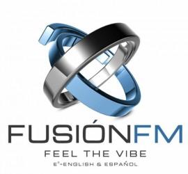 Creative Juice Online announces partnership with FUSION FM