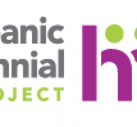 Sensis agency releases third wave of Hispanic Millennial Project report