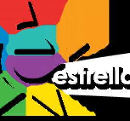 Comcast decides to take Estrella TV of the air in southwest markets, despite impressive ratings