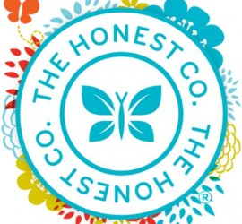 The Honest Company's new social goodness platform commits to building healthy, safe families