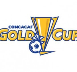 Entravision to bring 2015 Copa Oro and Copa America soccer events to U.S. radio audiences