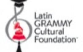 LatinGrammyFoundation