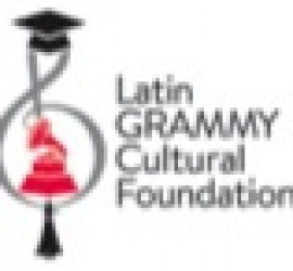 Latin GRAMMY Cultural Foundation to award scholarships to music students