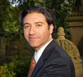 Ello hires former Mamiverse CEO Rene Alegria as CMO