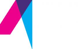 TAS_Logo_reverse_web2