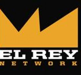 Suddenlink and El Rey Network launch 24-hour cable network