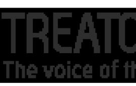 logo_treato_corporate