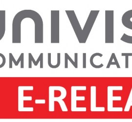 Univision announces extension of CEO Randy Falco's employment agreement