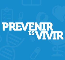 Telemundo and NBC UNIVERSO launch Prevenir es Vivir to educate Latinos about health issues