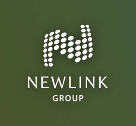 Newlink America becomes first Hispanic-owned agency in PR Council