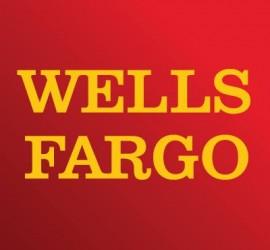 Wells Fargo updates mobile banking app with Spanish-language option