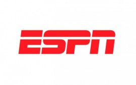 ESPN-630x426