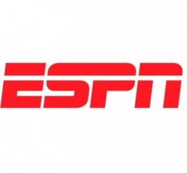 ESPN Deportes nabs four Sports Emmy nominations