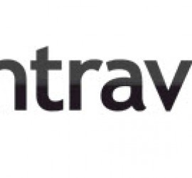 Entravision To Present at Deutsche Bank annual Media, Internet and Telecom Conference