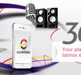 Entravision appoints Maria Lopez-Knowles to CMO