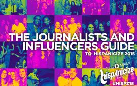 JournalistsGuide