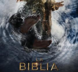 "Telemundo's ""La Biblia"" miniseries premiere reaches over 3 million viewers, Nielsen reports"