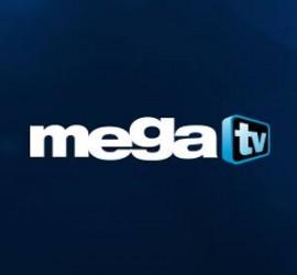 MegaTV attracts Hispanic millennials with jingle by Jencarlos Canela