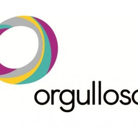"P&G & Orgullosa return to Hispanicize to celebrate ""Living Fabulosa"""