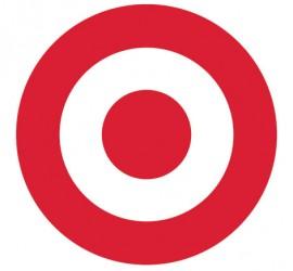 Target turns to Hispanic shoppers to ensure the company's future