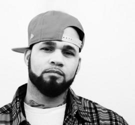 Cuban rapper and activist El B to perform at Calle Ocho, SXSW