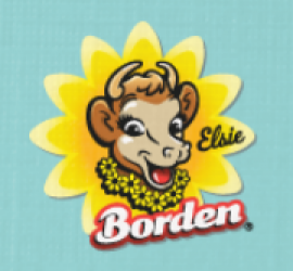 Borden Dairy now offers Mexican imports in the U.S.