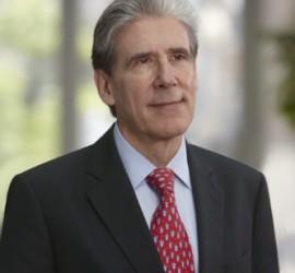 University of Miami names Dr. Julio Frenk their next president
