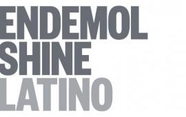 EndemolShine_Latino_Grey_RGB
