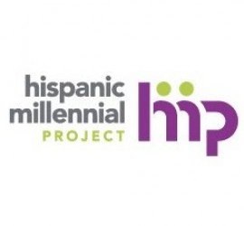 Groundbreaking Hispanic millennials research, first to compare multiple ethnicities, to be unveiled by Sensis Agency