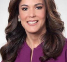 Marketing PROfile: Mariela Ure, SVP and Head of Hispanic Segment Strategy at Wells Fargo