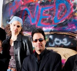 Vme TV documentary to highlight rockstar doctors' crusade against cancer