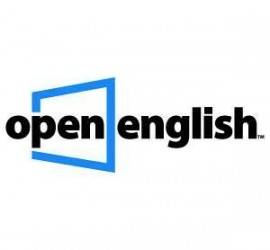 Open English announces expansion of language schools in the U.S.