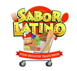 2nd Annual Sabor Latino Food Show to cater to diverse palates