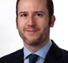 Roger Solé, CMO of TIM Brasil, to Lead Hispanic Business Unit and Innovation at Sprint