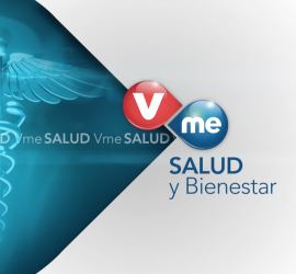 Vme TV and UnitedHealthcare for a public education campaign to improve health literacy among Latinos