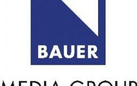 bauermedia